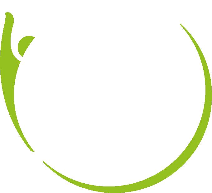 Penn Farm Physio